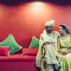 Kishor Krishnamoorthi Photography Showcase Photo #142 | SayShaadi.com