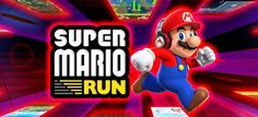 Cuál será el descuento de Super Mario Run en México y América Latina - Universo Nintendo (Comunicado de prensa) (blog)