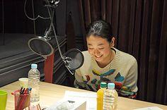 (400×266) 第一回 放送後記 │ TBS RADIO 954 kHz │ 住友生命 presents 浅田真央のにっぽんスマイル http://www.tbs.co.jp/radio/maosmile/ps/20150302.html