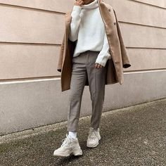 Stylish Mens Outfits, Classy Outfits, Casual Outfits, Fashion Mode, Korean Fashion, Fashion Outfits, Best Street Outfits, Aesthetic Clothes, Urban Aesthetic