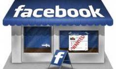 Cómo contactar con Facebook para resolver problemas
