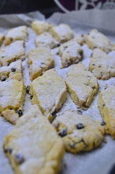 Zaleti italyan kurabiyesi