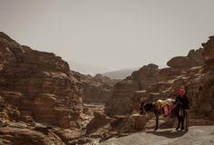 http://www.issaleal.com/tierra-santa-challenge-2014/ #israel #jordania #issaleal #photography