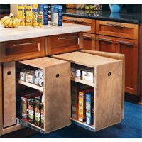 Wonderful Build Your Own Kitchen Pantry Storage Cabinet With DIY Interior Home  Projects On Pinterest DIY Projects Idea