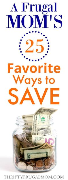 Alfredo sauce Need easy ways to save money that actually work? I'm a frugal mom of 4 and these are my favorite ways to save! And they can help you live frugally too. Save Money On Groceries, Ways To Save Money, Money Tips, Money Saving Tips, Groceries Budget, Frugal Living Tips, Frugal Tips, Frugal Recipes, Financial Tips
