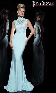 Shop for pageant gowns and long evening gowns at PromGirl. Sexy evening  dresses e86b73db7f67