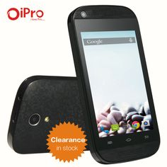 # Best Deals 2015 IPRO i9355s MTK6571 Original Smartphone celular Android 4.4 Mobile phone Dual Core 3.5 Inch Dual cameras WIFI 4GB ROM [eQWL76wa] Black Friday 2015 IPRO i9355s MTK6571 Original Smartphone celular Android 4.4 Mobile phone Dual Core 3.5 Inch Dual cameras WIFI 4GB ROM [8guqMWH] Cyber Monday [kyzKEc]