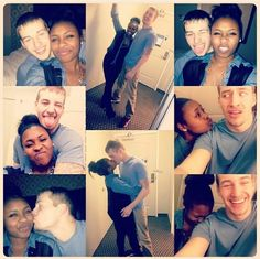 Cute interracial couple #love #wmbw #bwwm Cute Black Couples, Dope Couples, Swag Couples, Mixed Couples, Couples In Love, Couple Relationship, Relationships Love, Interacial Love, Biracial Couples