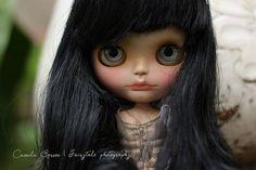 ♥ My little Anastasia | Flickr - Photo Sharing!