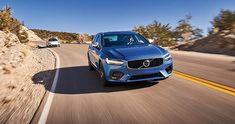 #importacaoveiculos Importação de Veículos Volvo - volvov90,volvo,amallstars2018,noboringcars: Pro Imports Motors -… #importacaocarro