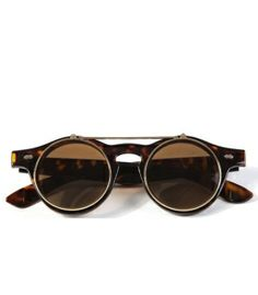 Sunglasses - Lennon - Sunglasses - Women - Modekungen - Fashion Online | Clothing, Shoes & Accessories