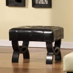 Shop Wayfair for Ottomans & Poufs to match every style and budget. Enjoy…