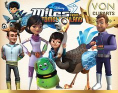 42 Miles from Tomorrowland Cliparts PNG Digital Graphic Image Miles from Tomorrowland Clip Art Scrapbook Invitation clipart INSTANT DOWNLOAD by VonClipArts on Etsy https://www.etsy.com/listing/252766829/42-miles-from-tomorrowland-cliparts-png