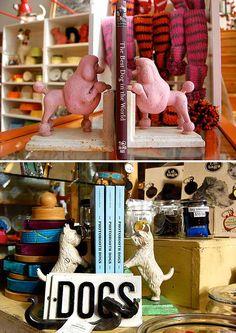 Pet Shop, Dog Grooming Shop, Dog Grooming Salons, Dog Grooming Business, Pet Boutique, Boutique Ideas, Dog Spa, Dog Cafe, Dog Collar Tags