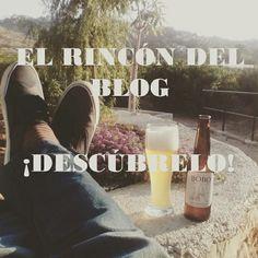 El Rincón del blog. El Rincón del Bobo