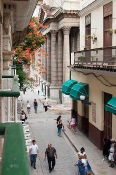 Hotel Florida (Havana, Cuba) - Hotel Reviews - TripAdvisor