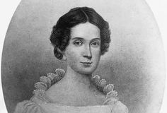 Tyler fathered 15 children: eight with his first wife, Letitia (who died early into his presidency) and 7 with his second wife, Julia, who was 30 years his junior