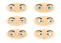 8 Simple Tricks To Improve Your Eyesight Without Laser Surgery or Glasses Wicca, Eye Center, Laser Surgery, Eye Sight Improvement, Vision Therapy, Vision Eye, Healthy Eyes, Healthy Habits, Milkshakes