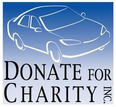 Have a vehicle no longer running or ready for donation?Support #AutismEmpowerment through our partnership with #DonateForCharity http://bit.ly/donateforcharity