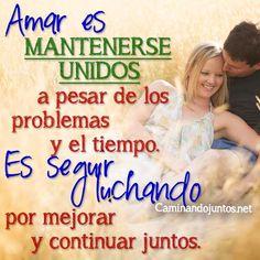 #caminandojuntos #matrimonio #tuyyo #problemas #unidos #luchar #mejores #juntos #amor #quotes