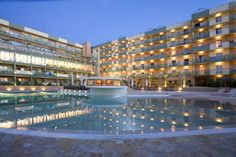 Oferte Sejur Corfu la Hotel Ariti Grand Kanoni, Grecia