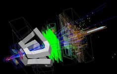 LHC spots a consistent oddity in decays with leptons | Ars Technica