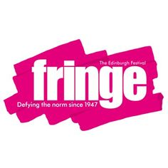 First listings of #EdFringe 2017 now on Broadway Baby