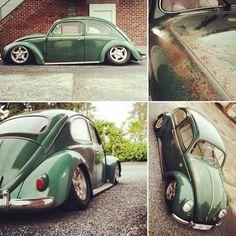 Image result for 17 porsche 914 replica wheels beetles for Garage volkswagen munster
