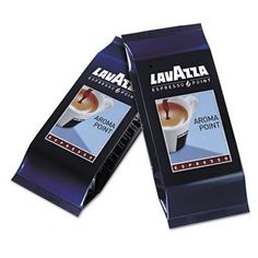 LAV0425  Lavazza Aroma Point Espresso Cartrdg *** This is an Amazon Associate's Pin. Find out more about the great product at the image link.