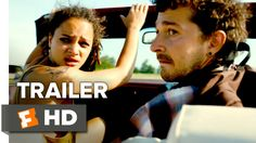 Shia LaBeouf parties through the Midwest in the Cannes favorite, #AmericanHoney