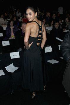 Lindsey Morgan Lindsay Morgan, Lady And Gentlemen, Bulgaria, Celebrities, Celebs, Actors, Raven, People, Cinema