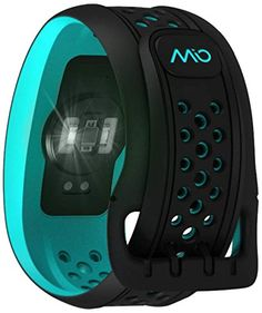 A Complete and Accurate Heart Rate and Activity Tracker