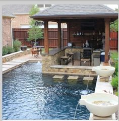 Swimming Pool Cabana Ideas snapchat maxkey7 maxkeymusicgmailcom new single pool ideassnap Small Pool Bar Designs