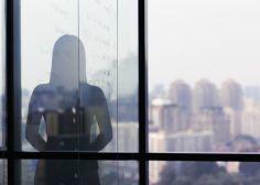 Paroles de stagiaires, les victimes les plus fragiles du harcèlement sexuel au travail