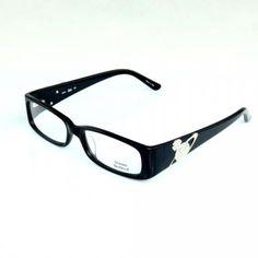 b2ead0a882e Vivienne Westwood discount glasses frames