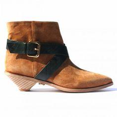 st.jeunet boots