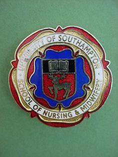 University of Southampton SON & M   Flickr - Photo Sharing!