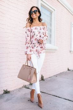 fashion spring trends 50+ best photos #springoutfit #fashion