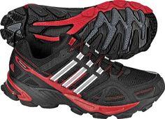 Adidas | Terrex Fastshell 6504 Terrex (M22758) | d96c66b - temperaturamning.website
