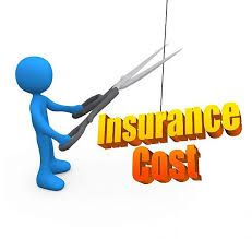 Good news for health insurance seekers! Here you can get a wide range of economical health insurance packages.