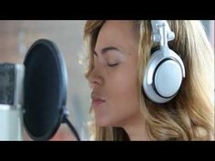 Beyoncé - Heartbeat - This song is about her miscarriage (Life Is But A Dream) - YouTube