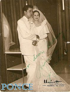 Gloria Romero Miss Philippines, Philippines Fashion, Philippines Culture, Manila Philippines, Queen Movie, Filipino Culture, Filipiniana, Hobbies And Interests, Matron Of Honour