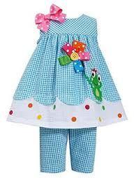 35290e1399 Resultado de imagem para jeans applique dress adult Padrões De Bebê