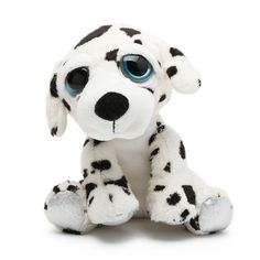 $5 Li'l Peepers - Dylan the Dalmatian