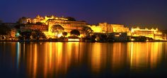 Cab booking can be done in advance by visiting this website at www.udaipur-cab.com, if you are planning for long distance travel.