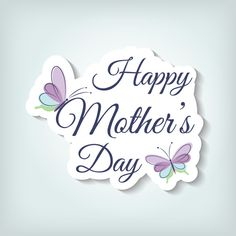 Happy Mother Day Poem 2016:- http://www.messagesformothersday.com/2016/05/happy-mother-day-poem.html