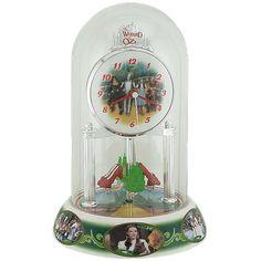 Hey, I have this! Kmart Anniversary Clock $27.99