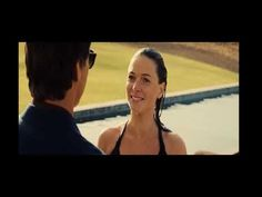 MISSION IMPOSSIBLE ALL HOT KISSING SCENES Kissing Scenes, Fun Group, Mission Impossible, Mona Lisa, Hot, Music, Youtube, Musica, Musik