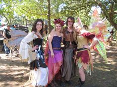 Image result for Renaissance Festival