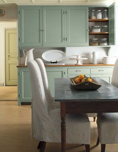Uplifting Kitchen Remodeling Choosing Your New Kitchen Cabinets Ideas. Delightful Kitchen Remodeling Choosing Your New Kitchen Cabinets Ideas. Painting Kitchen Cabinets, Interior, Home, Best Interior Paint, New Kitchen, House Interior, Kitchen Cabinet Colors, Kitchen Renovation, Kitchen Paint